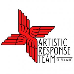 Artist Response Team